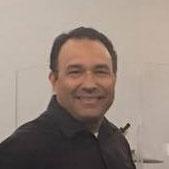 Luis Luna